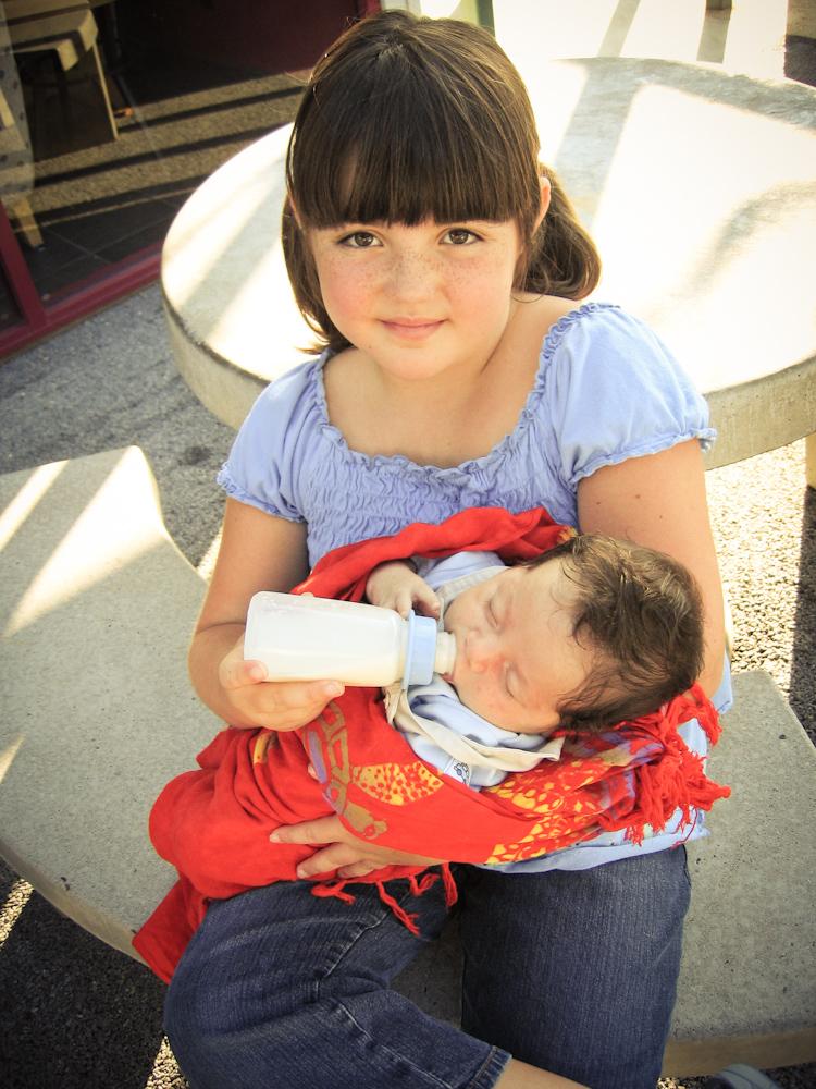07jul10_2005_kids_ (15)