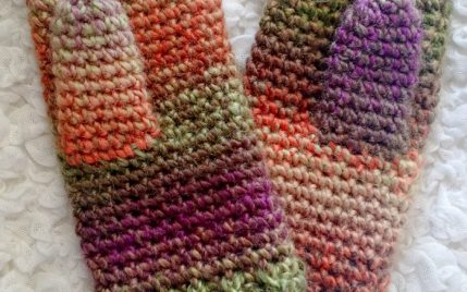 twistmitts (1)