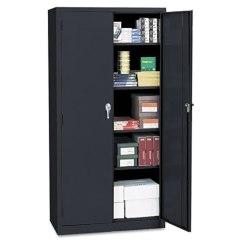Ergonomic Chair Request Letter Walmart Bath Storage Cabinet, 36w X 18d 72h, Black – Mad Man Mund