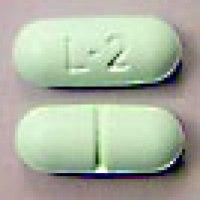 New Loperamide Articles! (16 Mar 2015)