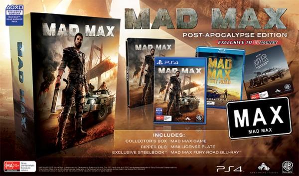 mad_max_post_apocalypse_edition
