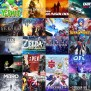 All Video Games Coming Out 2019 Mad Meaning