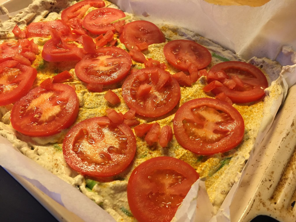 pizzatærte-klar-til-ovn