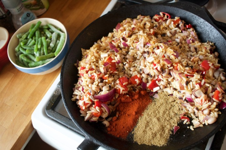 rice-and-beans-1