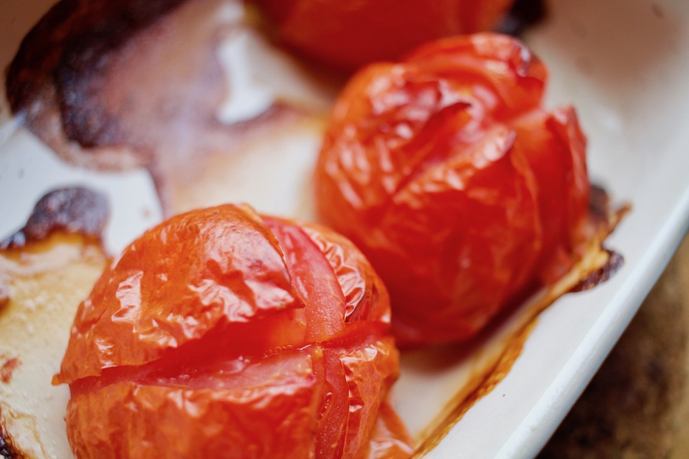 bagte-tomater