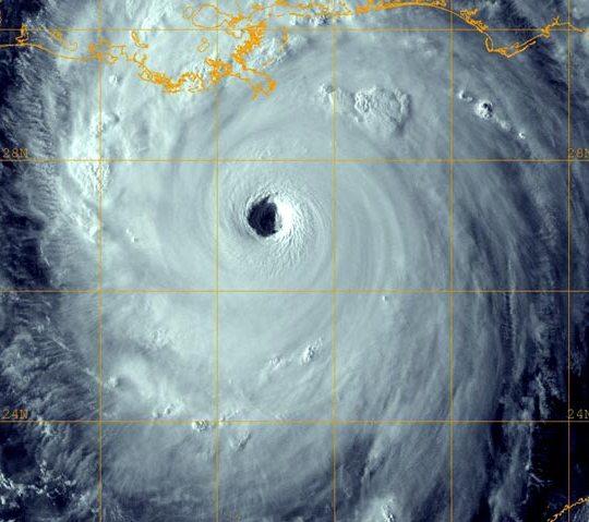 FEMA takes money back