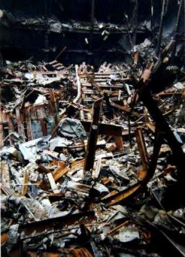 atheists sue over ground zero cross