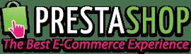 Sites marchands et E-commerce à Limoges et partout en Limousin ! Disponible en Haute-Vienne, Corrèze et Creuse