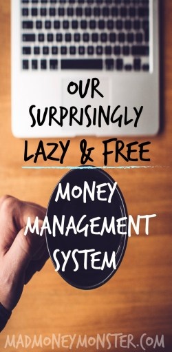 Money Management   Financial Habits   Paying Bills   Monthly Bills   Monthly Expenses   Personal Capital via @MadMoneyMonster