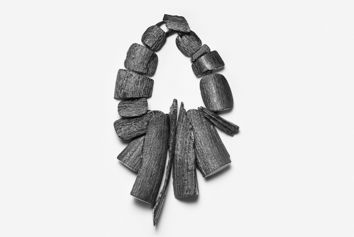 Museum Of Arts And Design Announces Jewelry Artists