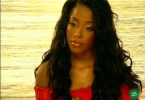 Aaliyah – Rock The Boat
