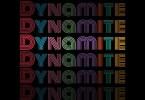 BTS Dynamite (Acoustic Remix)