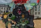 Luh Soldier & Big Yavo – Dis N Dat