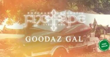 Popcaan – Goodaz Gal