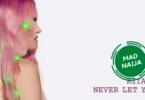 Kiiara – Never Let You