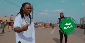 Christian bella ft Mrisho Mpoto – BUKOMBE