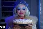 Video: Katy Perry – Smile