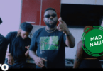 Magnito – Power ft. 2Slik, Papazz