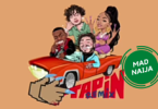 Saweetie – Tap In Ft. Post Malone , Da Baby & Jack Harlow