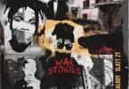 MP3: TM88 – War Stories Ft. Calboy & Slatt Zy
