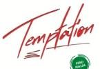Tiwa Savage Temptation Mp3 Download