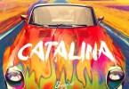 Sheppard – Catalina