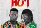 Acme Blaze Ft. Barry Jhay – Hot