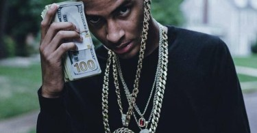 Comethazine – Air Max