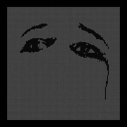 Deftones – Ohms