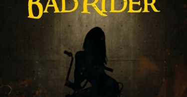 Jahvillani – Bad Rider