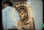 Lil HE77 – Chrome Heart Dreams