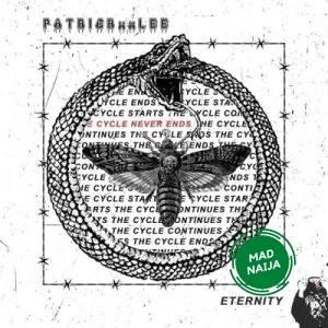 PatricKxxLee – Saturday