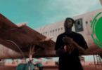 Seyi Vibez – Bamishe