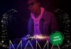 Seyi vibez – Mama