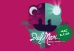 Ozuna Ft. Doja Cat & Sia – Del Mar