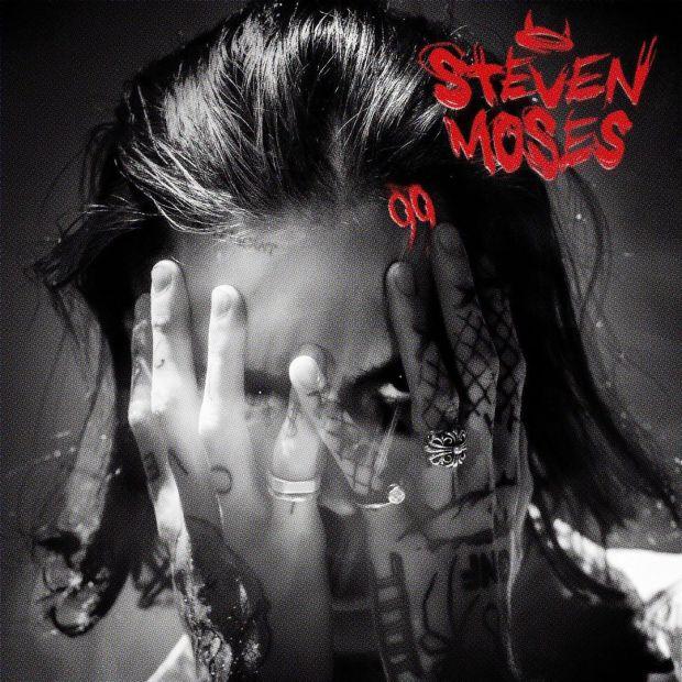 Steven Moses – Lose It