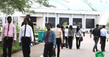 Reopening of Schools: PTF advises States to proceed with caution