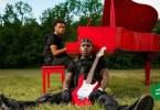 Grafh – Killing Kings Ft. Ray Emmanuel, Mysonne & Sly Pyper