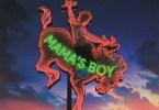 ALBUM: LANY – mama's boy (ZIP)