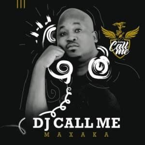 DJ Call Me – Lengoma Ft. Liza Miro, Muungu Queen, Villager S.A