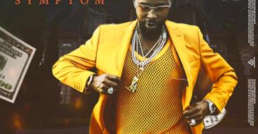 Popcaan – Rich Sympton Ft. Furnace