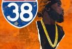ALBUM: 38 Spesh – Interstate 38