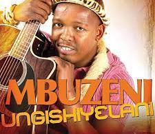 Mbuzeni – Sthandwa