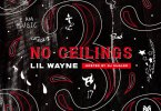 Lil Wayne – Tyler Herro Ft. Big Sean