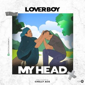 Loverboy – My Head