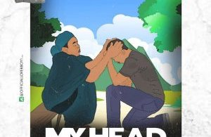 Loverboy – My Head