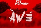 Dotman x Fadez Awe (Cover)