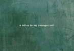 Quinn XCII Ft. Logic – A Letter To My Younger Self