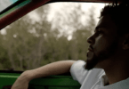 J. Cole – Fire Squad