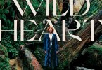 Kim Walker-Smith – Wild Heart